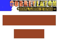 Blog Cobreylaton - Decoración en Bronce, Cobre y Latón
