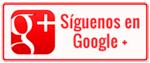 Cobreylaton en Google+