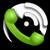 Teléfono Cobreylaton