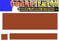 Tienda Online Cobreylaton