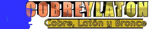 COBREYLATON - Artículos de Decoración en Bronce, Cobre y Latón.