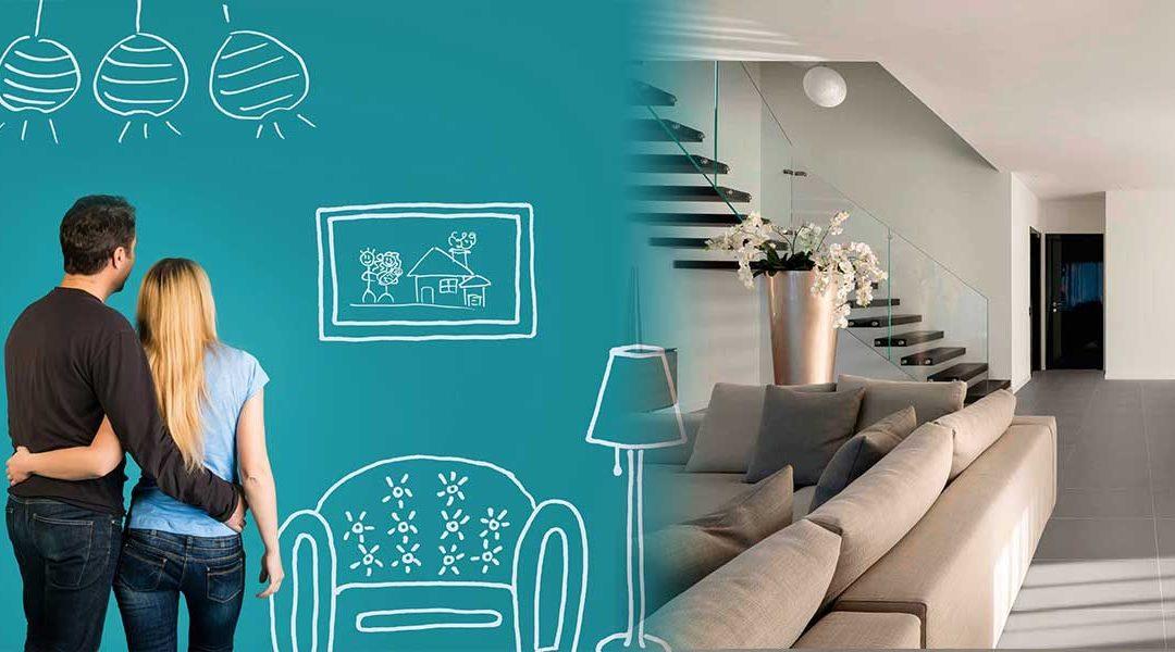 COBREYLATON y 14 Tiendas más para Amueblar y Decorar tu Casa
