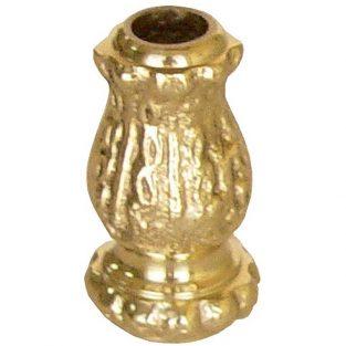 Macolla base brillo, 75 x 40 mm